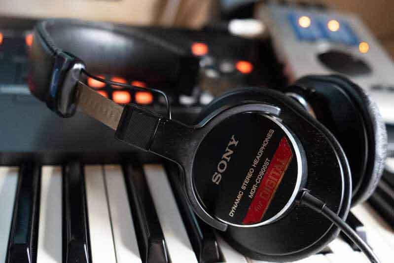 sony CD-9000ST(4新改造版)