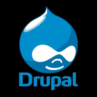 Drupal8(ドルーパル)