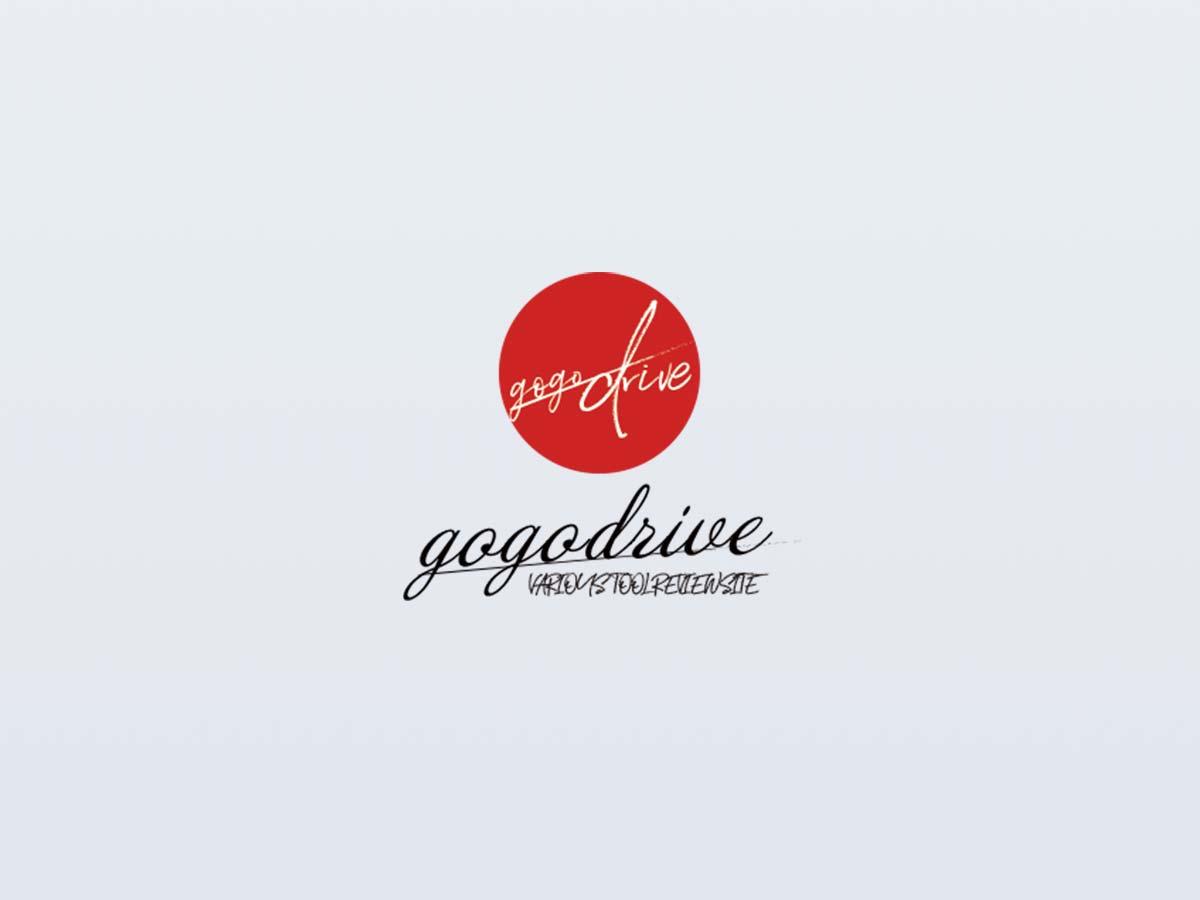 gogo-drive.com(ゴーゴードライブ)blog立上げから1年9ヶ月運営してみて思った事